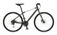 Велосипед Giant Seek 2 (2011)