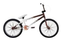 Велосипед Specialized Fuse 4 (2009)
