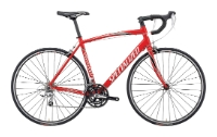 Велосипед Specialized Allez Triple (2009)