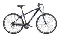 Велосипед Specialized Crosstrail Sport (2010)