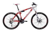 Велосипед Cube AMS Pro RX (2010)