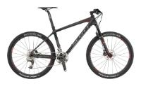 Велосипед Scott Scale 899 (2011)