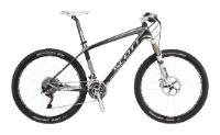 Велосипед Scott Scale Premium (2011)
