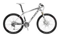 Велосипед Scott Scale 20 (2011)