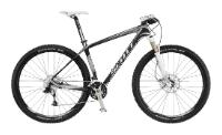 Велосипед Scott Scale 29 Pro (2011)