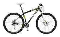 Велосипед Scott Scale 29 Elite (2011)