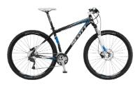 Велосипед Scott Scale 29 Team (2011)