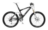 Велосипед Scott Genius 40 (2011)