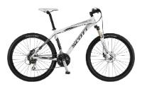 Велосипед Scott Aspect 40 (2011)