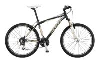 Велосипед Scott Aspect 50 (2011)