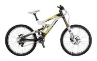 Велосипед Scott Gambler 10 (2011)
