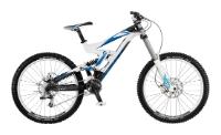 Велосипед Scott Gambler 30 (2011)