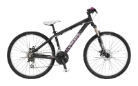Велосипед Scott Voltage YZ 30 (2011)