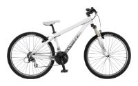 Велосипед Scott Voltage YZ 40 (2011)
