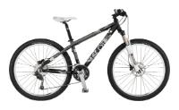 Велосипед Scott Contessa 20 (2011)
