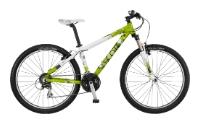 Велосипед Scott Contessa 50 (2011)