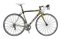 Велосипед Scott Addict RC 20-Speed (2011)