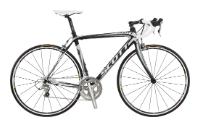 Велосипед Scott Addict R3 20-Speed Compact (2011)