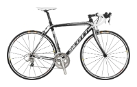 Велосипед Scott Addict R3 30-Speed (2011)