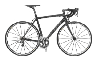 Велосипед Scott CR1 SL 20-Speed Compact (2011)