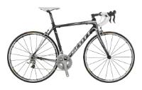 Велосипед Scott CR1 Pro 20-Speed Compact (2011)