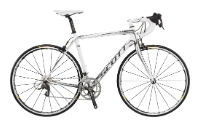 Велосипед Scott CR1 Elite 20-Speed Compact (2011)