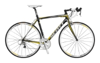 Велосипед Scott CR1 Comp 20-Speed (2011)