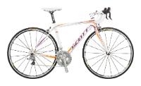 Велосипед Scott Contessa CR1 Pro 20-Speed Compact (2011)