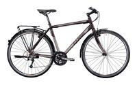 Велосипед Cube Central Pro (2010)