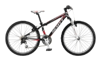 Велосипед Scott Scale Jr 24 (2011)