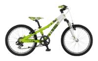 Велосипед Scott Contessa Jr 20 (2011)