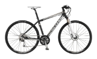 Велосипед Scott Sportster 10 (2011)