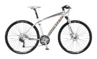 Велосипед Scott Sportster 25 (2011)