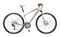 Велосипед Scott Sporster 25 Solution (2011)