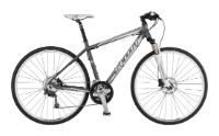 Велосипед Scott Sportster 30 (2011)