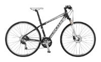 Велосипед Scott Sportster 30 Solution (2011)
