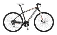 Велосипед Scott Sportster 55 (2011)