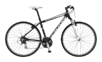 Велосипед Scott Sportster 50 (2011)