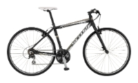 Велосипед Scott Sportster 60 (2011)