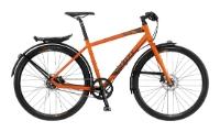 Велосипед Scott Sub 10 (2011)
