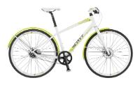 Велосипед Scott Sub 10 Solution (2011)
