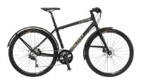 Велосипед Scott Sub 20 (2011)