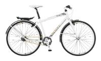 Велосипед Scott Sub 35 (2011)