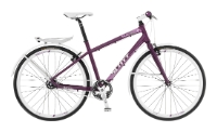 Велосипед Scott Sub 35 Solution (2011)