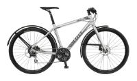 Велосипед Scott Sub 45 (2011)