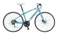 Велосипед Scott Sub 45 Solution (2011)