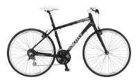 Велосипед Scott Sub 40 (2011)