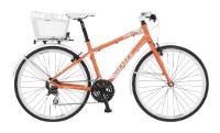 Велосипед Scott Sub 40 Solution (2011)