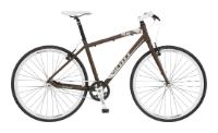 Велосипед Scott Sub 50 (2011)