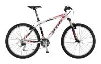 Велосипед Scott Aspect 30 V-Brake (2011)